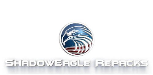 ShadowEagle Repacks | High Quality Game Source